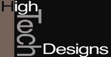 xml_designs1-370x191